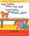 Lupe Lupita, donde estas?