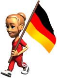 jeux pour apprendre l'allemand