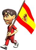 jeux pour apprendre l'espagnol