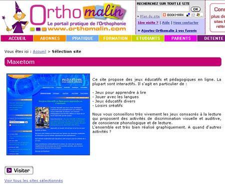 ortho-malin-2