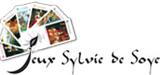 logo Sylvie de Soye