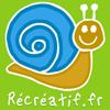 logo Récréatif