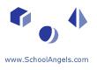 logo School Angels