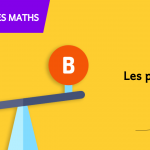 Jeux pour comprendre les maths - Les pesées
