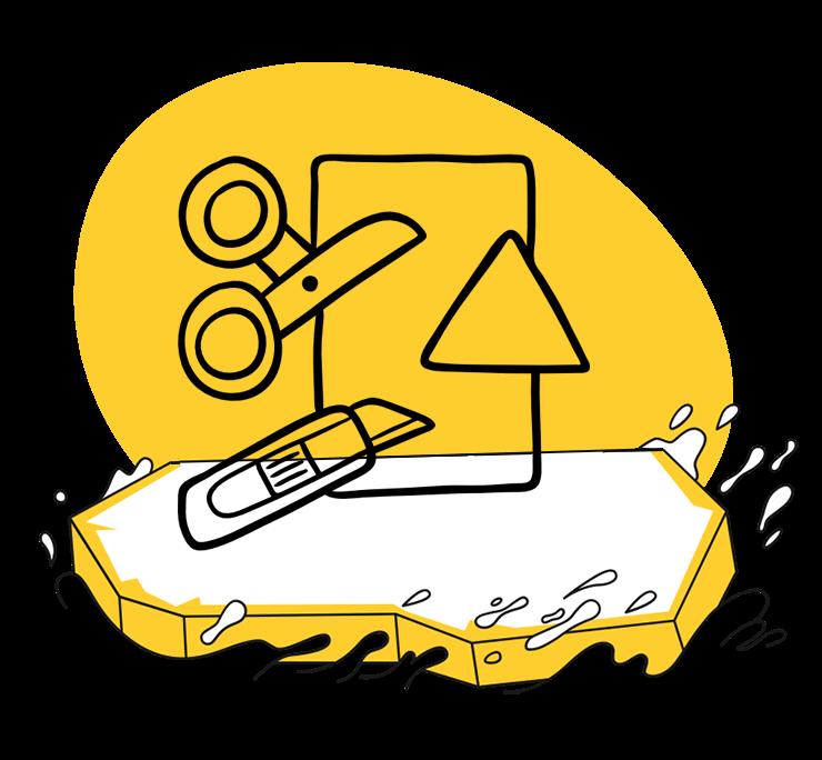 Jeux éducatifs et activités pour travailler les maths