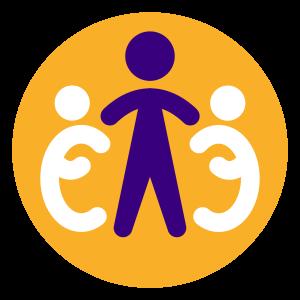 Logo Devenir EJE